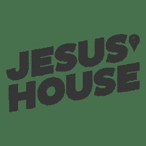 JESUSHOUSE Die Jugendevangelisation